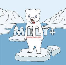 MELT+ ジャケット.jpg