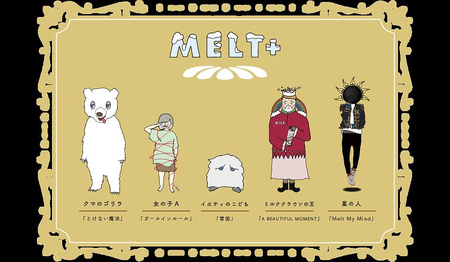 MELT+ prof-01.png