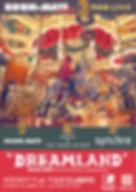 DREAMLAND-フライヤー.jpg