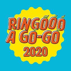 2020051002.jpg