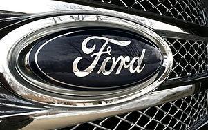 ford-logo-610x381.jpg