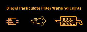 diesel-particulate-filter (1).jpg