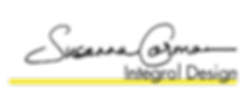 SusannaCarman_Logo_Black.png