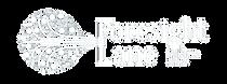 forsight lane logo transparent.png