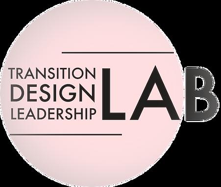 Transition%252520Design%252520Leadership