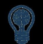 light-brain-incandescent-bulb-cartoon-ic