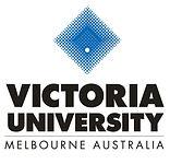 vic_uni_logo.jpg