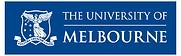 unimelb-logo.png