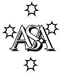 Astronomical-Society-of-Australia-logo_e