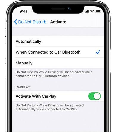 ios13-iphone-xs-settings-do-not-disturb-