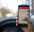 texting driving 2.jpeg