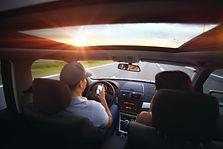 texting driving2.jpg