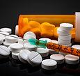 iStock-829000374 opioid.jpg