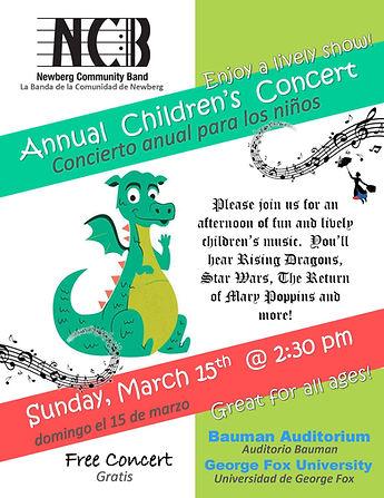 Childrens Concert Spring 2020.jpg