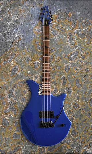 Guitars pg SB1-S F.jpg