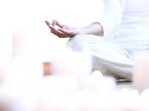 Online Meditation Classes & Workshops