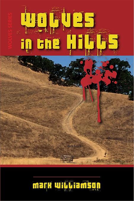 1-Hills-JPG for Ebook.jpeg