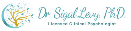 sigallevy_logo2_REV.fw.png