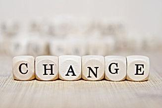 Change_edited.jpg