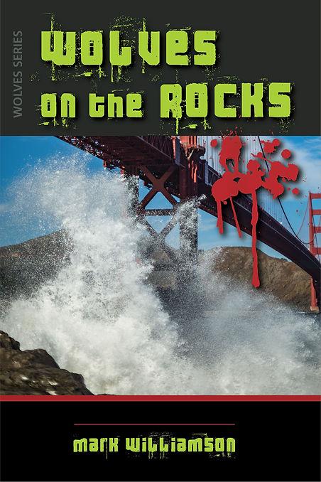 3-Rocks-JPG for Ebook.jpeg