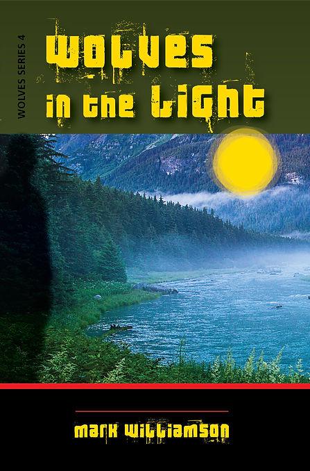 Wolves Light4_4.14.21Ebook.jpg