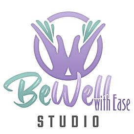 bewell_logo_ver-v2.png