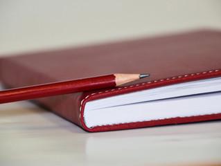 O que faz um Book Advisor?