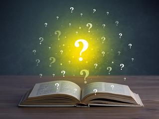 Qual é a missão do seu livro?