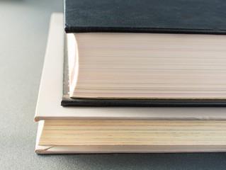 Quantas páginas deve ter o seu livro?