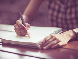 Três poetisas para inspirar a sua escrita (e a sua vida)