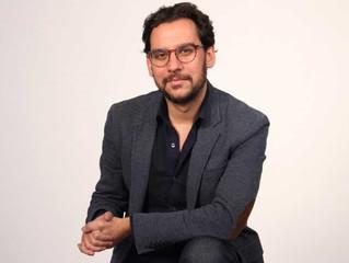 """""""O Caminho de Santiago é para quem busca seu lugar no mundo"""", diz autor"""
