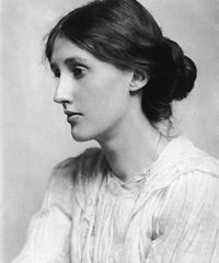 A representatividade feminina na literatura