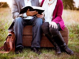 Os livros como agentes fortalecedores dos laços familiares durante a pandemia