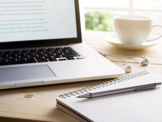 É possível ganhar a vida como escritor no Brasil?