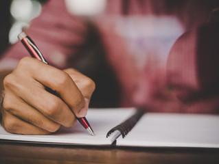 Escrita de livro: 5 dicas para criar personagens impactantes
