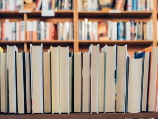 Três livros sobre educação financeira que vão mudar sua visão sobre o dinheiro