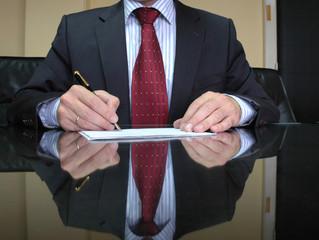 Como o livro pode alavancar a carreira de um advogado