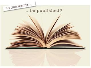 Autopublicação ou lançar seu livro por uma editora?