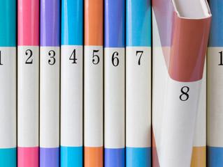 Quando transformar seu livro em uma série (trilogia ou mais volumes)