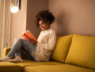 Como criar conexão com seus leitores e fazer eles gostarem e lerem seus textos até o final?