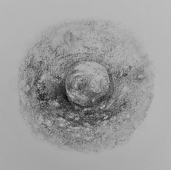 Areola Sketch Manderville Aesthetics2.jp