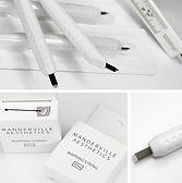 Manderville Aesthetics Microblading kit