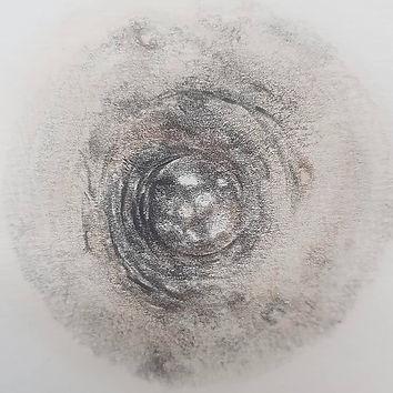 Areola Sketch Manderville Aesthetics3.jp