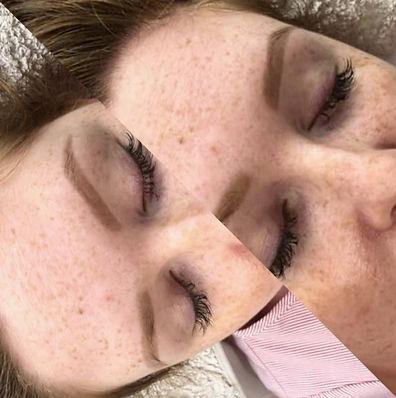 Henna Brows Sept 2020.jpg