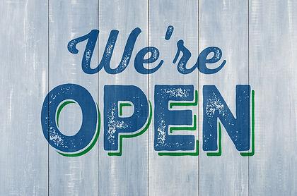 We're open blue.jpg