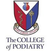CollegeOfPodiatry Logo.png