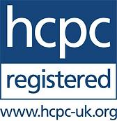 HCPC logo.png