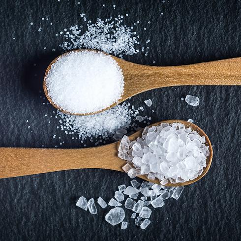 cooking-salts.jpg.webp