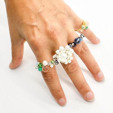 rings on hand.jpg