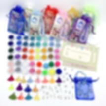 complete birthday kit.jpg